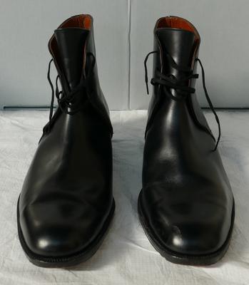 1984-023-021