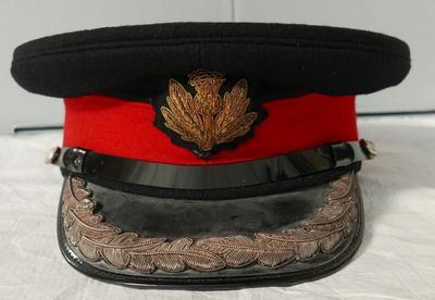 1984-023-023