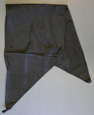 1980-051-022