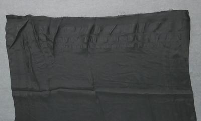 1980-051-023