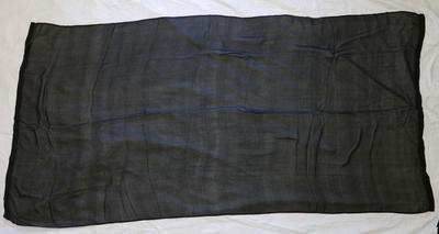 1980-051-024