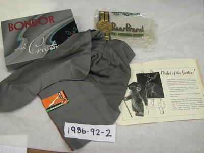 1986-092-002