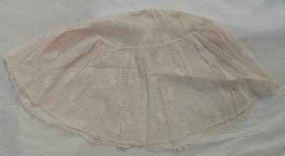 1975-038-025