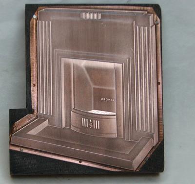 1977-030-082