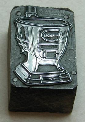 1977-030-087