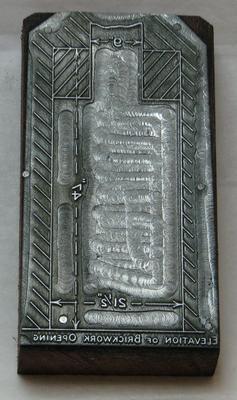 1977-030-104