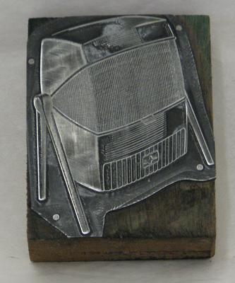 1977-030-149