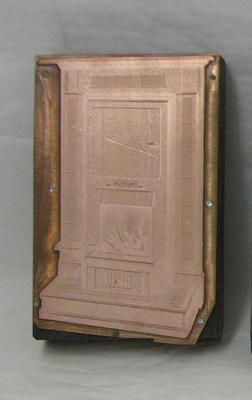 1977-030-151
