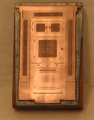 1977-030-221