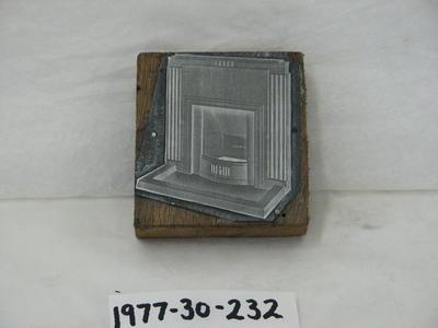 1977-030-232