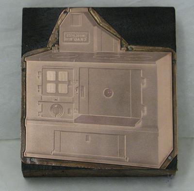 1977-030-233