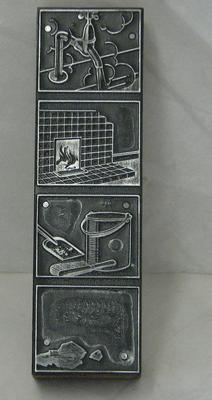 1977-030-255