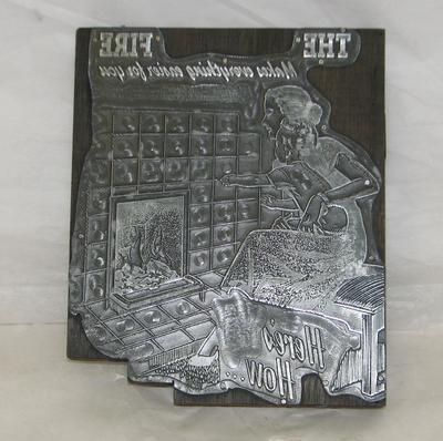 1977-030-298