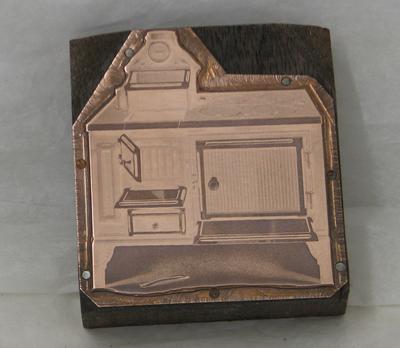 1977-030-310