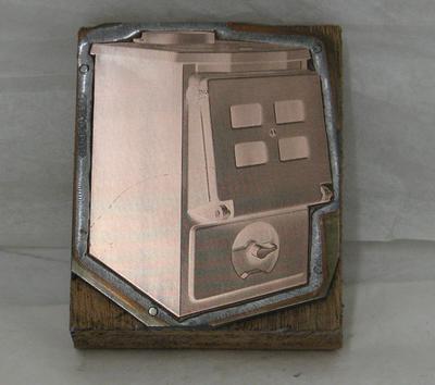 1977-030-348