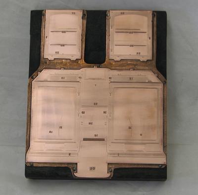 1977-030-371