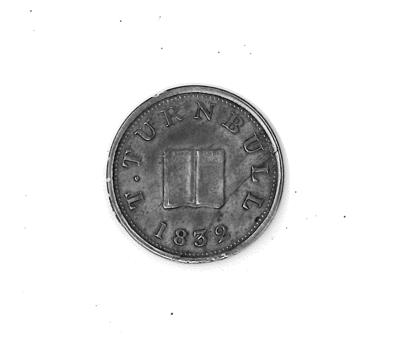 1977-001-0046