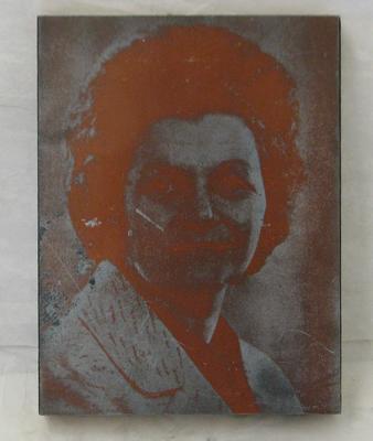 1977-078-119