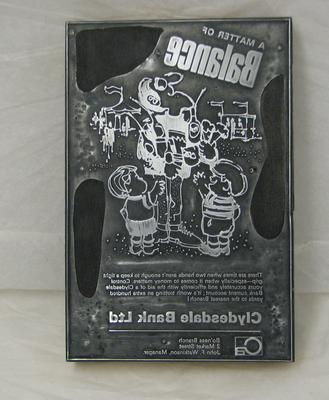 1977-078-161