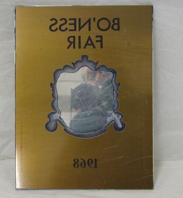 1977-078-172