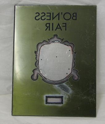 1977-078-173