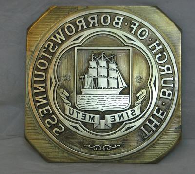 1977-078-175