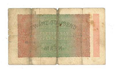 1978-130-006