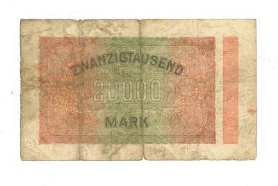 1978-130-007