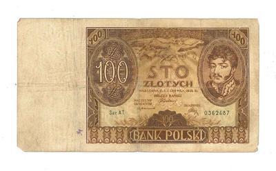 1978-130-008