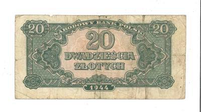 1978-130-009