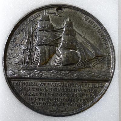 1978-131-005