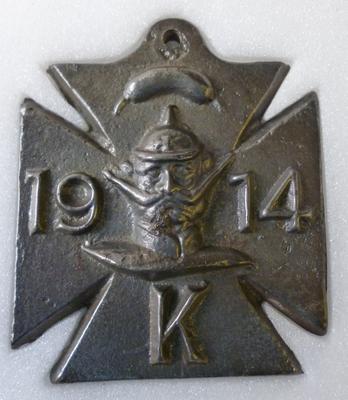 1978-131-018