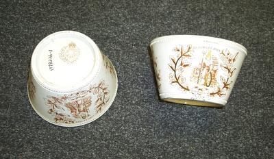 1978-226-001