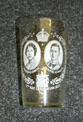 1978-226-008