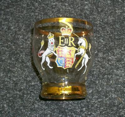 1978-226-010; glass; commemorative