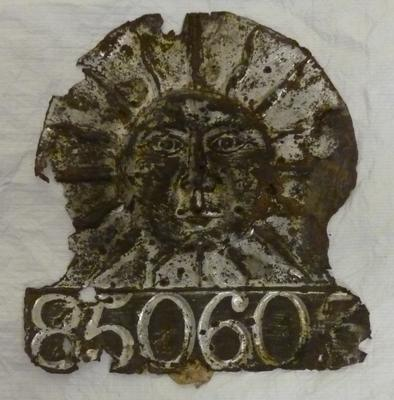 1978-270-002