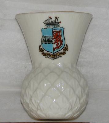 1978-241-005