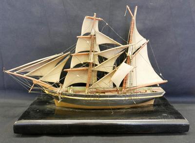 1978-291-001