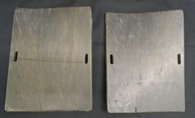 1978-321-001; board; book