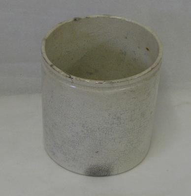 1978-340-002