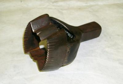 1995-047-027