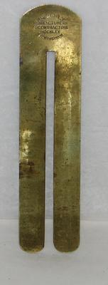 1994-045-001