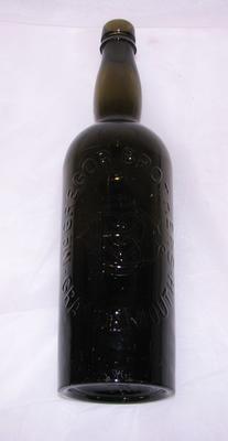 1995-049-002
