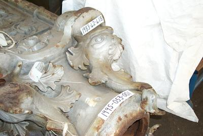1995-053-001