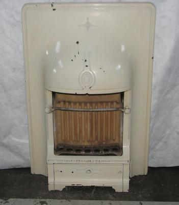 1995-037-003