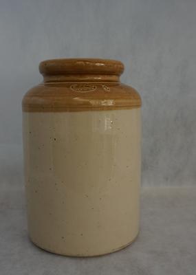 1994-038-003