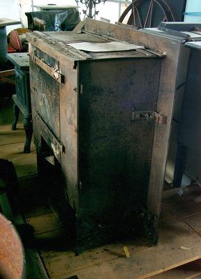 1990-037-016