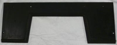 1987-112-039