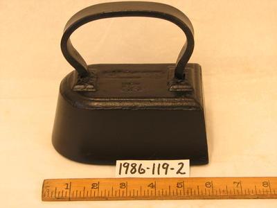 1986-119-002