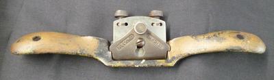 1996-035-060; spokeshave